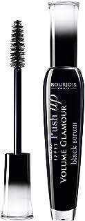Bourjois, Volume Glamour Effet Push Up Black Serum. Mascara. 71 Black Serum. 7ml - 0.24fl oz