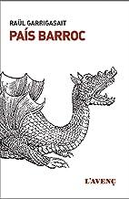 País barroc (Sèrie Literatures)