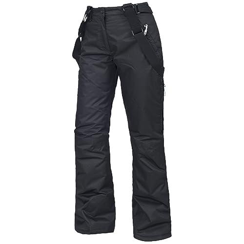 Pants Efficient Pants Women S 100% High Quality Materials