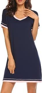 Best ladies home wear dresses Reviews