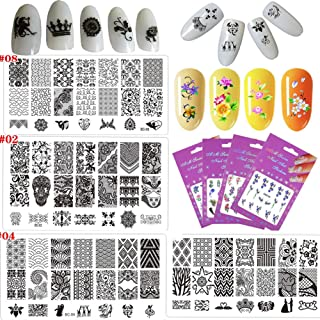 Best decal printing equipment Reviews