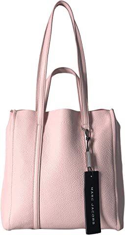 d5b5c126aeed0 Marc Jacobs. The Foil Tote.  225.00. Luxury. Blush