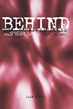 Behind the Disappearances: Argentina's Dirty War Against Human Rights and the United Nations (Pennsylvania Studies in Human Rights)