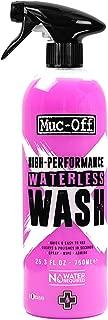 Best muc off car wash Reviews