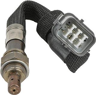 Bosch 13965Breitband Sauerstoff Sensor