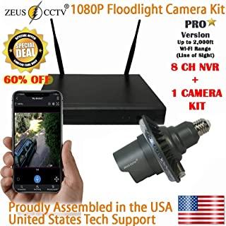 Best costco flood light ring Reviews