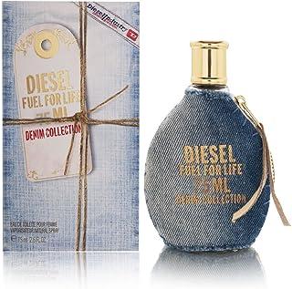 Amazonfr Diesel Parfum