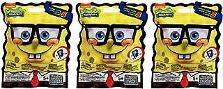 Best mega bloks spongebob series 5 Reviews