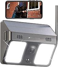 Suchergebnis Auf Für Überwachungstechnik 50 100 Eur Überwachungstechnik Sicherheitstechnik Baumarkt