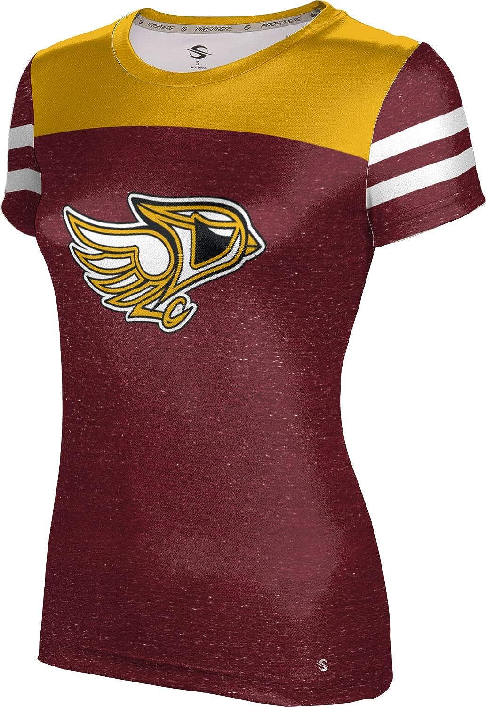 ProSphere Davison High School Girls' Performance T-Shirt (Gameday)