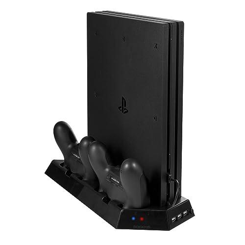 billig playstation 4 pro