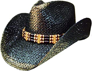 b033b964e9e66e Amazon.ca: the Awesome Cowboy - Cowboy Hats / Hats & Caps: Clothing ...