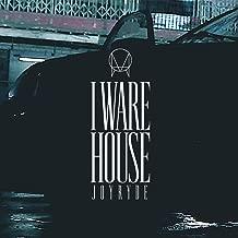 I WARE HOUSE