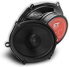 Best 5x7 inch speakers Reviews