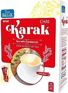 شاي كرك من مصر كافيه، 25 جم