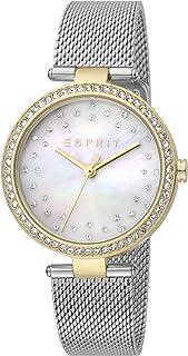 ساعة روسيل للنساء من اسبريت ES1L199M1045