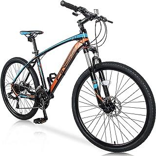 Xc Mountain Bike Wheelset