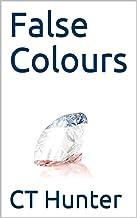 False Colours (John Savage Book 6)