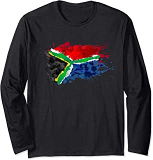 Best splash south africa Reviews