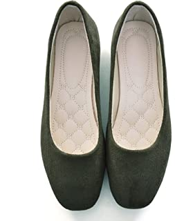 Best soft slip on shoes Reviews