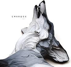 Best emarosa 131 songs Reviews