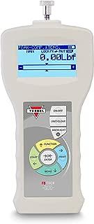 Best digital tension gauge Reviews