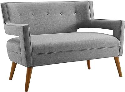 Sensational Amazon Com Christopher Knight Home 300117 Carolina Beatyapartments Chair Design Images Beatyapartmentscom