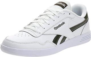 Reebok ROYAL TECHQUE T mens Tennis Shoes