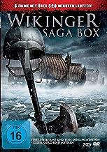 Wikinger Saga Box