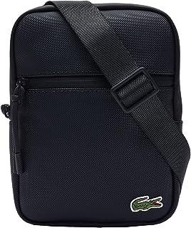 Lacoste Nh3307lv Access Premium Herren Tasche