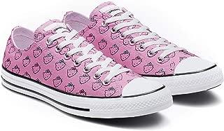Best pink hello kitty heels Reviews