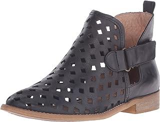 Best musse & cloud shoes Reviews