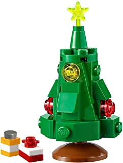 Best lego tree christmas Reviews