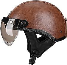 Suchergebnis Auf Für Oldtimer Helm