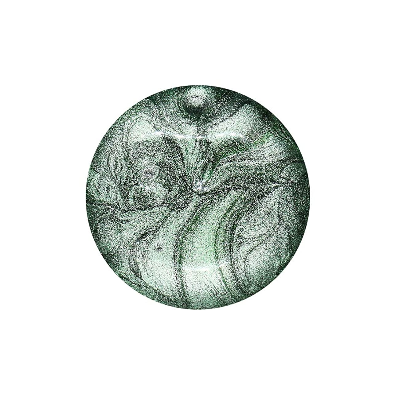 サラミ先のことを考えるゲートiro gel(イロジェル) ネイルタウンジェル カラーシルクジェル 3g入り シルクジェル スパイダージェル ラインジェル【ライトグリーン】