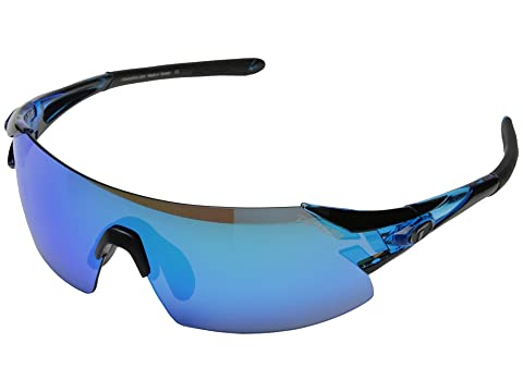 1803175269 Tifosi Optics Podium™ XC Mirrored Interchangeable at Zappos.com