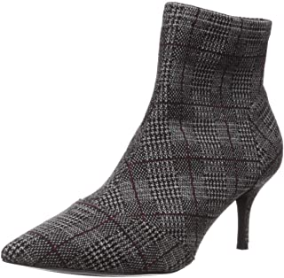 Charles by Charles David Women's Alter Ankle Boot