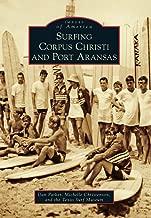 ركوب الأمواج corpus christi و منفذ aransas (صور من الولايات المتحدة الأمريكية)