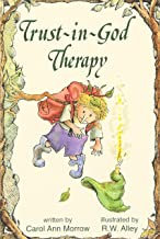 Trust-In-God Therapy (Elf Self Help)