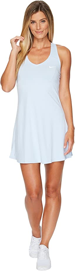 Nike - Nike Court Dry Tennis Dress