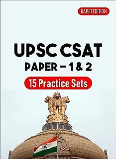 csat paper 2