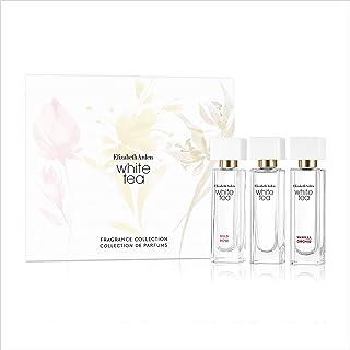 Elizabeth Arden White Tea Fragrance Collection 3 Piece...