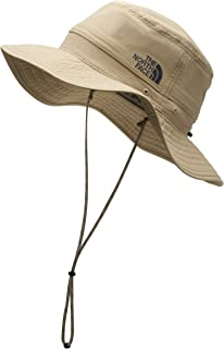 Best north face boonie hat Reviews