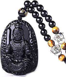 1bfaa34e40daa Amazon.com: Bodhisattva: Clothing, Shoes & Jewelry