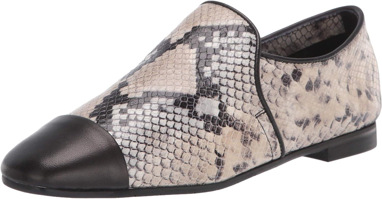 Product Aquatalia Fashion Women's Loafer