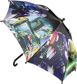 replicas buscar autorización precio favorable Amazon.es: paraguas baratos