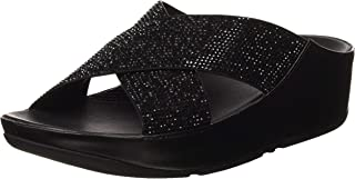 Fitflop Comfort Sandals for Women