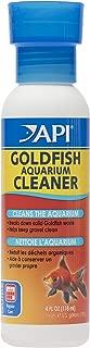 Best aquarium fish goldfish Reviews