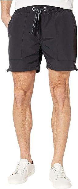 Jumpa Lite Shorts