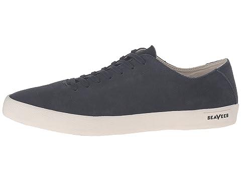 Raquette Seavees Navysteel 09 De Noir Club De 60 Sanddeep Sneaker q1w4n1xH